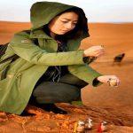Zahra Luxury Desert Camp16