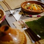 Zahra Luxury Desert Camp19